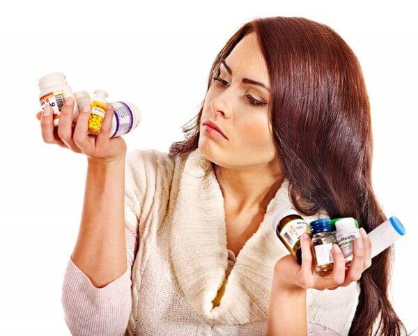 Советы: как и чем правильно лечить горло?