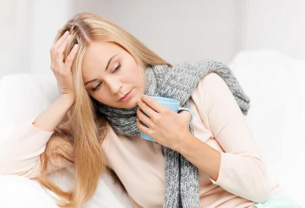 Как лечить заболевания горла