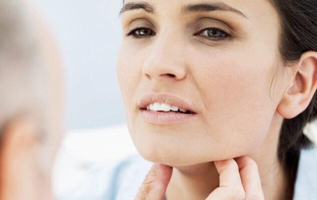 Борьба с хроническими заболеваниями горла — советы и рекомендации