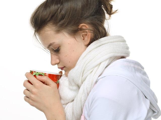 Как вылечить хронические воспаления горла