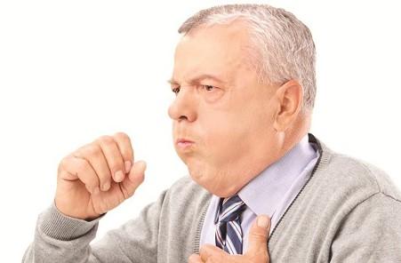 Сухой и влажный кашель: в чем отличия?