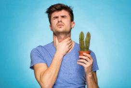 Тонзиллит, фарингит или ларингит: как разобраться?
