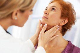 12 нестандартных причин боли в горле: что должно вас насторожить?